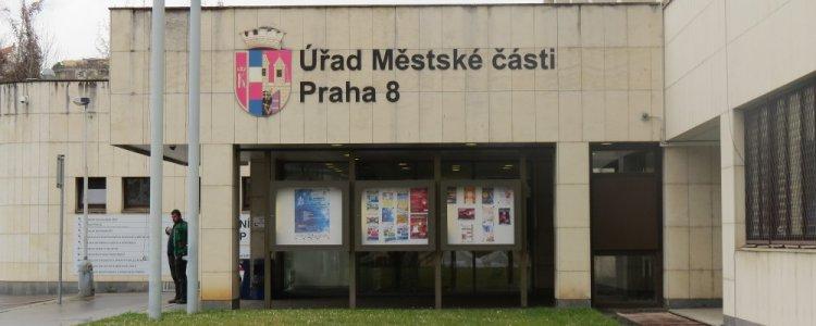 Zeptali jsme se politiků za vás: Jaká opatření by pomohla zlepšit životní prostředí v Praze 8?