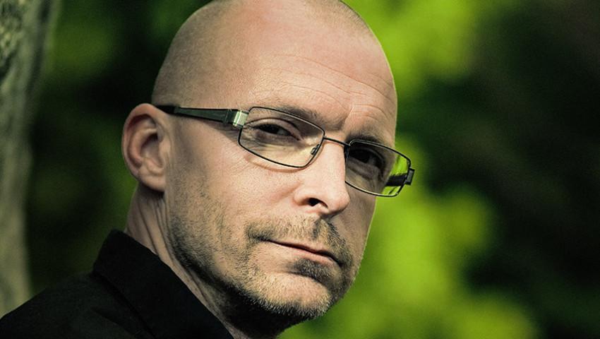 Martin Cibulka: Tím, že občana zklameme, můžeme z něj udělat nevoliče