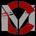 Martin Cibulka Logo